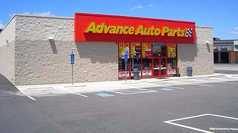 Advanced-Auto-TX