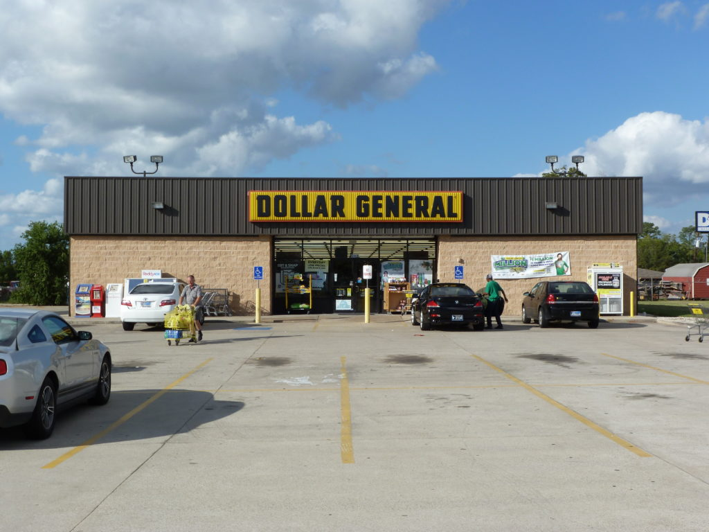 Dollar-General-Beaumont-1024x768